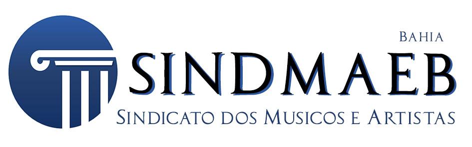 sindmaeb.site.com.br